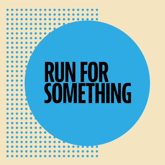 Run For Something endorses Shekar Krishnan for City Council