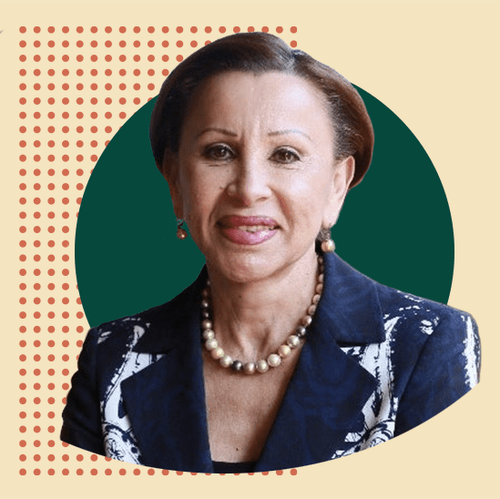 Rep. Nydia Velazquez Endorses Shekar Krishnan