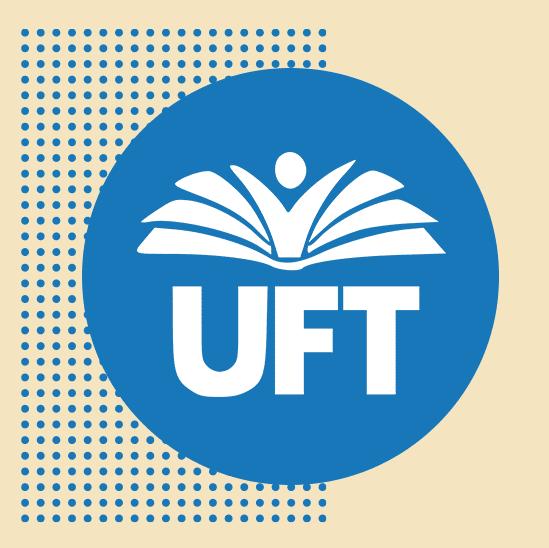The United Federation of Teachers Endorses Shekar Krishnan
