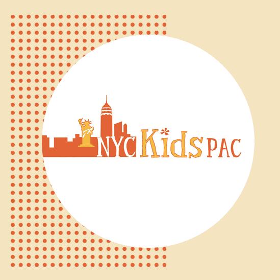 NYC Kids PAC endorses Shekar Krishnan for City Council