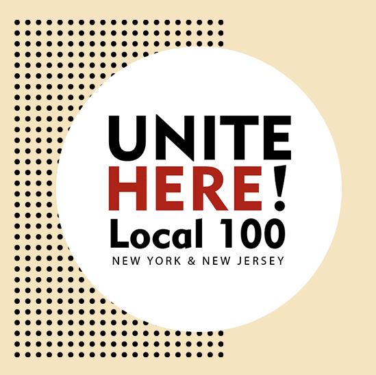 Unite Here! Endorses Shekar Krishnan for City Council