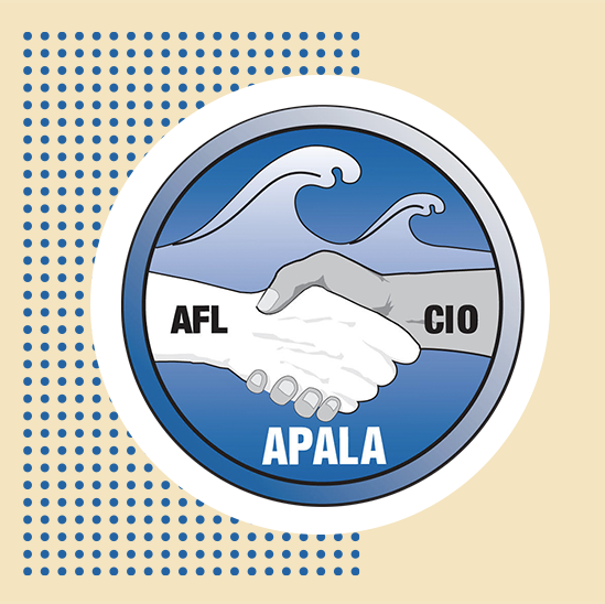 APALA endorses Shekar Krishnan for City Council