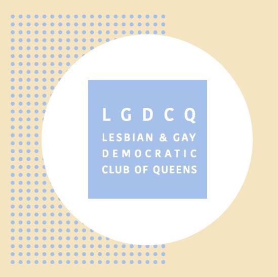 LGDCQ endorses Shekar Krishnan for City Council