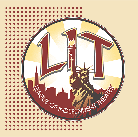 League of Independent Theater endorses Shekar Krishnan for City Council