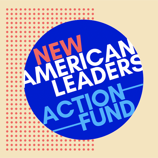 New American Leaders Action Fund endorses Shekar Krishnan for City Council