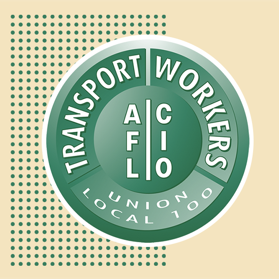 Transit Workers
