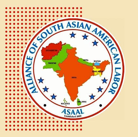 Alliance of South Asian American Labor endorses Shekar Krishnan for City Council
