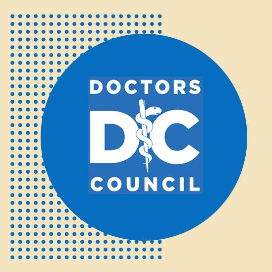 Doctors Council Endorses Shekar Krishnan for City Council
