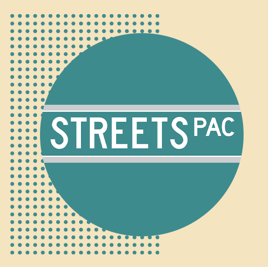 Streets PAC endorses Shekar Krishan for City Council